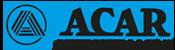 Acar Ofset – Maliye Anlaşmalı Matbaa